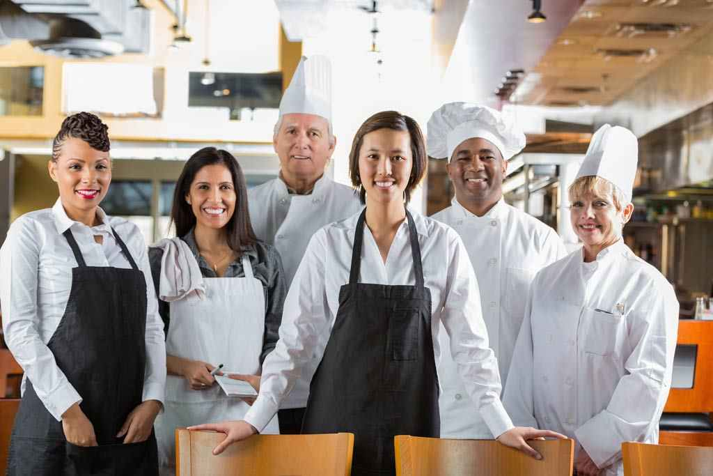chef_cook_food_allergy_training