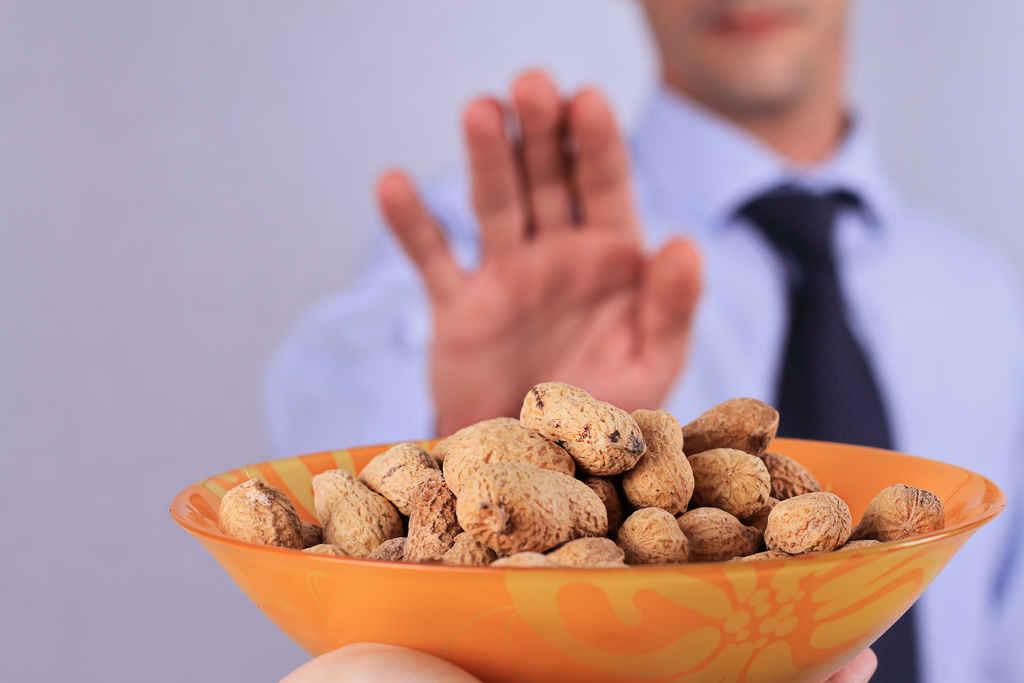 food_allergy_allergens_child_fare_safety