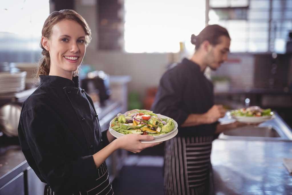 waiter_food_allergy_training_server
